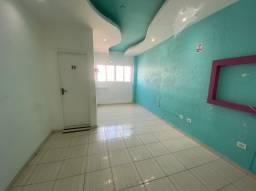 Sala comercial no Boqueirão
