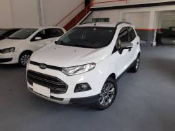 Ford Ecosport  1.6 Freestyle Automático