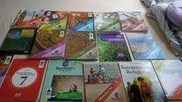 Coleção Sucesso Sistema de Ensino
