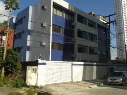 Ap. próximo ao Manaíra Shopping com 134 m²