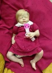 Bebê reborn, bebê realista