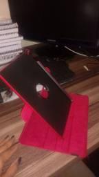 Capa de tablet nova