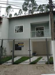 Casa à venda com 3 dormitórios em Santa rosa, Barra mansa cod:141