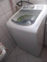 Máquina de lavar 11,5 kg Consul