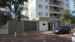 Apartamento ao lado do shopping Rondon Plaza, com 3 quartos, sendo 1 suíte com closet