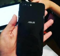 Zenfone 4 64GB