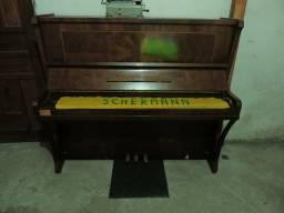 Piano schermann * (urgente)