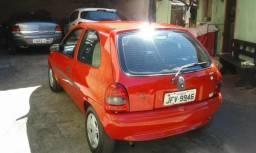 Gm Corsa - 2001