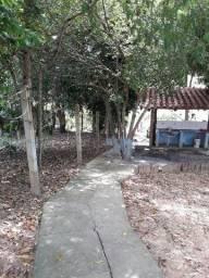 Rancho Beira do Rio