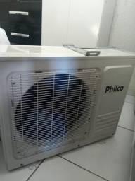 Ar-condicionado Philco
