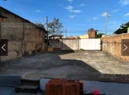 Vendo casa no Jardim Bandeirantes-250 metros