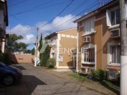 Casa de condomínio à venda com 3 dormitórios em Jardim itu sabará, Porto alegre cod:7773