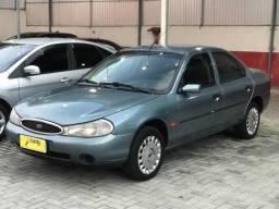 Ford Mondeo clx fd - 1999