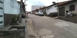Vendo Terreno no Sao Raimundo