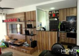 Título do anúncio: Apartamento à venda, 68 m² por R$ 490.000,00 - Recreio dos Bandeirantes - Rio de Janeiro/R