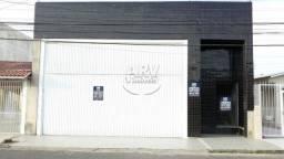 Galpão/depósito/armazém para alugar em Vila regina, Cachoeirinha cod:2854