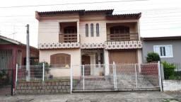 Casa à venda com 4 dormitórios em Vila silveira martins, Cachoeirinha cod:2791