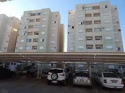 Apartamento GARDÊNIA cód. 238