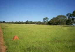 Vendo aréa urbana ou troco por fazenda ate 200 km de trindade