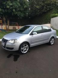 Polo Sedan 2011 - 2Dono Impecavel!!! - 2011