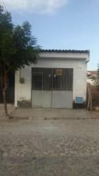 Alugo casa em Itapipoca bairro de Fátima