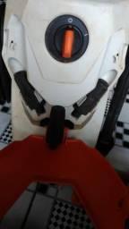 Lavadora de carro stihl RE109