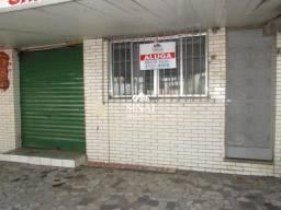 Loja - VICENTE DE CARVALHO - R$ 1.000,00