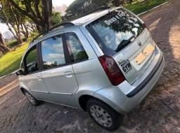 Fiat Idea 1.4 completo - 2006