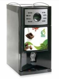 Máquina de café expresso Bianchi