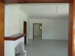 Casa 3 Dorm - Bairro Vila Boeira