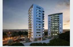 JA61- Lançamento no Poço da Panela, Casa Forte- Apartamento 4 quartos 135m²