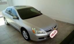 Honda Accord LX 2.0 2006 - 2006