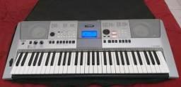 Teclado Yamaha PSR 413