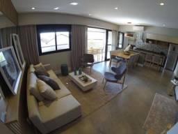 Apartamento no deodoro 2090 - franca/sp