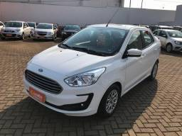 FORD KA 2018/2019 1.5 TIVCT FLEX SE SEDAN MANUAL - 2019