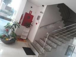 Sala comercial Edifício Saude