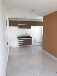Todo Planejado Apartamento Condomínio Três Barras 1