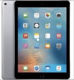 Ipad Pro (segunda geração), 12,9 - 64 gb