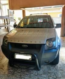 Ford Ecosport XLS - Completa - 2004