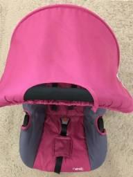 Vende-se Bebê Conforto Kiddo