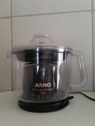 Espremedor de frutas Arno