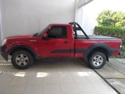 Ford Ranger sport - 2010