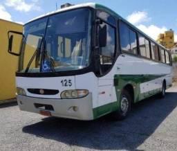 Ônibus comil (6.600,00)