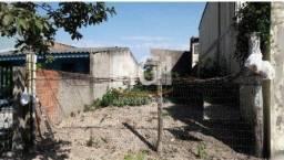 Terreno à venda em Hípica, Porto alegre cod:MI268836