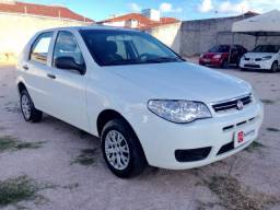 FIAT PALIO 2014/2015 1.0 MPI FIRE 8V FLEX 4P MANUAL - 2015