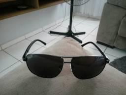 Oculos summer unisex original