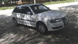 Gol G4 05/06 único dono 2019 pagos carro básico - 2006