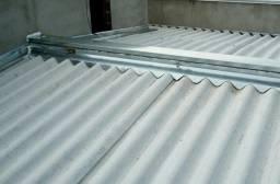 AL-Calhas Soluções em alumínio e zinco