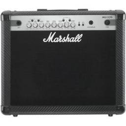 Vendo Amplificador Ótima qualidade!