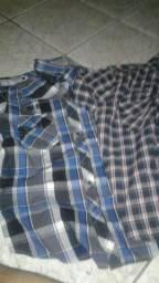 Roupas e calçados Masculinos - Guarulhos 4d47edd71b566